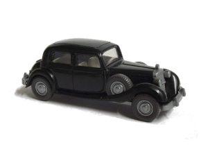 832 /1 A schwarz