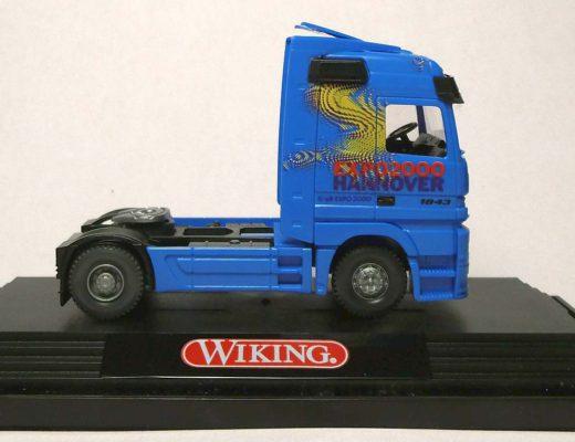 Wiking 508 01